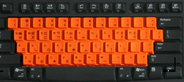 low priced e33a9 e2fdf Computer Keyboard Covers for Foreign Language | SpeedSkin.com